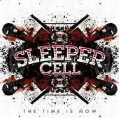 Sleeper Cell Crew's photo