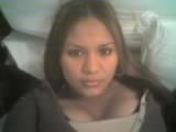 xXxMariexXx's photo
