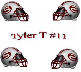 TylerT's photo