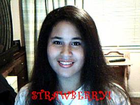 ~mrs~chocolate~strawberry~'s photo