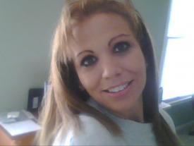 Juanita's photo