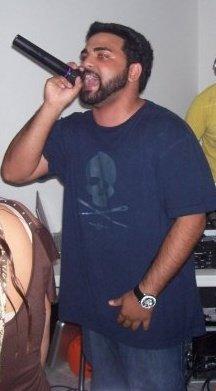 Hindurock's photo