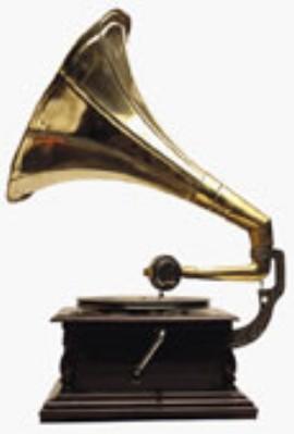 the_Grammy_guy's photo