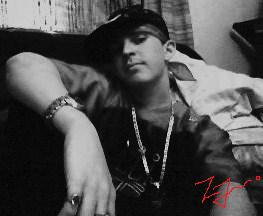 ??Z-Jay??'s photo