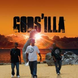 Gods'Illa's photo