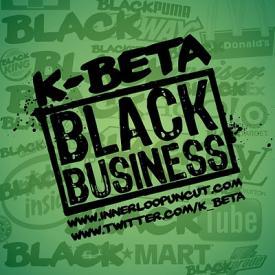 K-BETA's photo