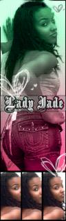 jade&simone's photo