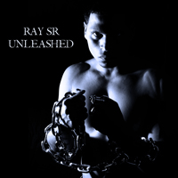 RaySr's photo