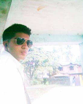 zAmiL's photo