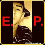 Emcee Pawn's photo