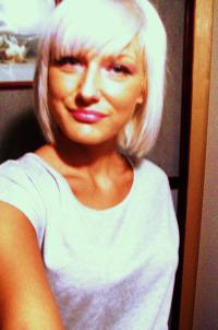 Stasya's photo