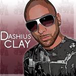 Dashius Clay's photo