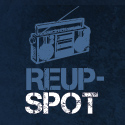 REUPSPOT's photo