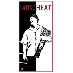 LATINO HEAT's photo