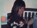 Ms.101's photo