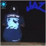 J A Z's photo