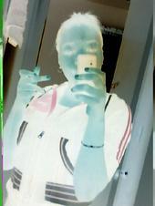 apk407's photo