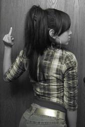 _miixchica89's photo