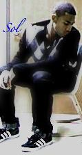 SolomonII's photo