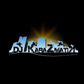 DjKaraZmatiK's photo