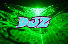 DJZ's photo