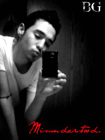 B.G_Mob's photo