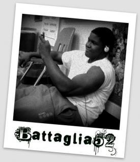 Battaglia52's photo