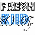 FreshKiid's photo
