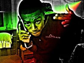 Lil Nero's photo