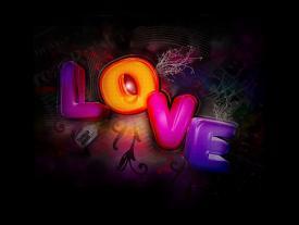 iloveyou:p's photo