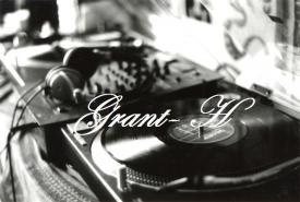 Grant-H's photo