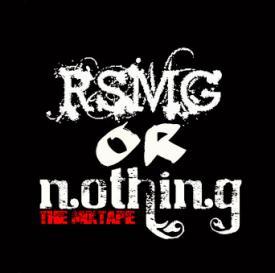 RSMG's photo