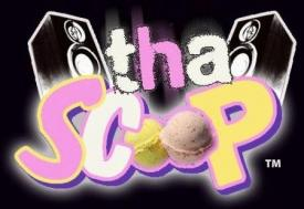 Nita B-Tha Scoop's photo