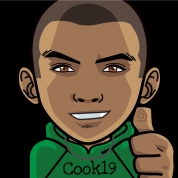 Cook19's photo