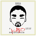 SMKA Presents: A Kato Production Cover