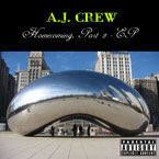 aj-crew-homecoming-part-ii