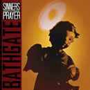 bathgate-sinners-prayer