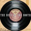 Best of the Booth Vol. 1 Cover