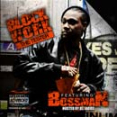 Bossman - Block Work (The Tester) Cover