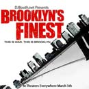brooklyns-finest-mixtape