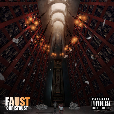 chris-faust-faust-lp
