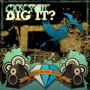 Coalmine Records Presents - Can You Dig It Cover