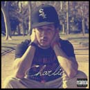 Coolroy - Charlie Cover