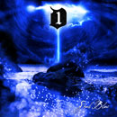 D1 - Soul Blue Cover