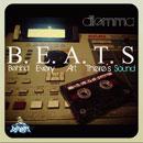 dilemma-beats-vol-1