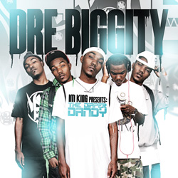 dre-biggity-diaper-dandy