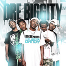 Dre Biggity - Diaper Dandy Cover