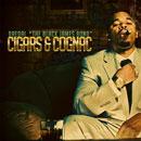 Dredai - Cigars n Cognac Cover