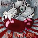 The Dysfunct - The Love Boat EP Cover