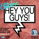 electric-guys